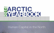 An Ethical Space for Dialogue about Difficult History: Fostering Critical Thinking Amongst Students in Canada's Northwest Territories & Nunavut