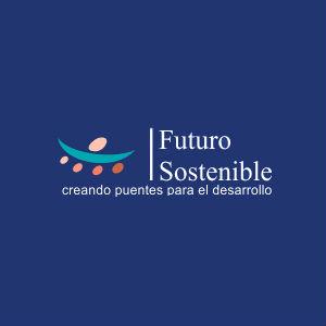 futuor-sostenible