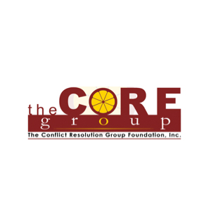 core-group
