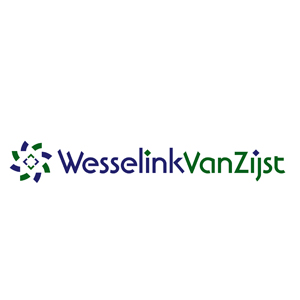 wesselink