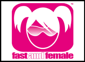 fast-and-female
