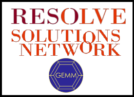 resolve-solutions